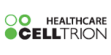 Celltrion Healthcare (Formerly Known As Celltrion)