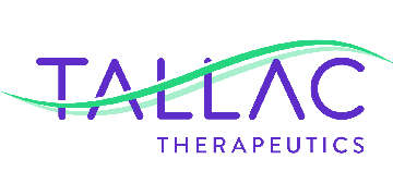 Tallac Therapeutics logo