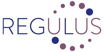 Regulus Therapeutics, Inc. logo