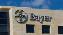 Bayer's Finerenone Significantly Reduces CV Outcomes in CKD and T2D, According to New Data