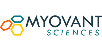 Myovant Sciences logo