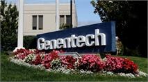 Ribometrix and Genentech Partner in Potential $1 Billion+ RNA Deal