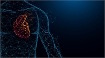 A Mathematical Model Makes Earlier Detection of CVD Possible