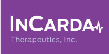 InCarda Therapeutics logo