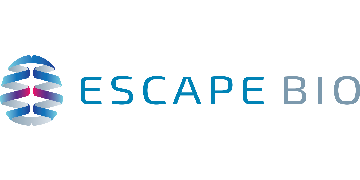 ESCAPE Bio logo