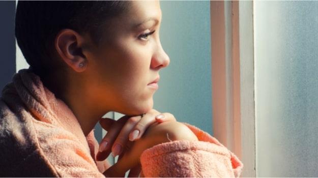 Cancer Patient_Compressed