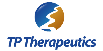 TP Therapeutics