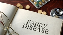 Protalix's Fabry Disease Treatment Hits the Mark in Phase III Switch-Over Study