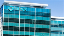 Merck to Move COVID-19 Vaccine Candidate into Phase I in Q3