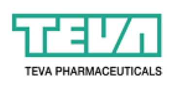 800c25b67 Jobs with Teva Pharmaceutical Industries Limited