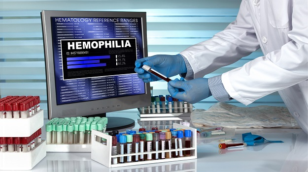 On World Hemophilia Day, Some of the Top Advances