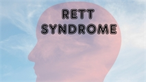 Newron Pharma Abandons Rett Syndrome Program After Trial Fails to Hit Primary and Secondary Endpoints