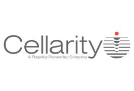 Cellarity