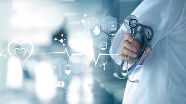 Medical Doctor_Compressed