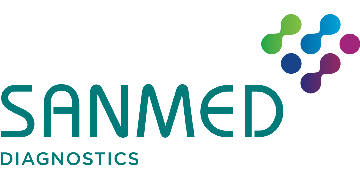 Livzon San-Med Diagnostics, Inc. logo