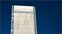 Novartis Inks $1.35 Billion Deal with Mesoblast for Remestemcel-L for COVID-19 ARDS