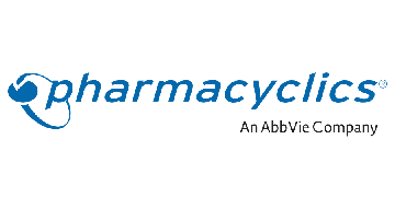 Go to Pharmacyclics, LLC profile