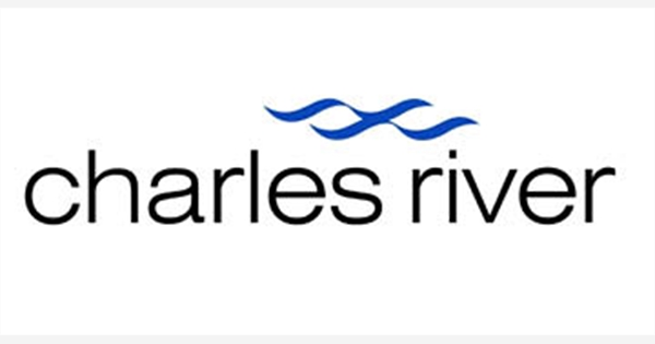 jobs with charles river laboratories