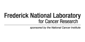 Frederick National Laboratory for Cancer Research logo