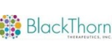 Jobs with blackthorn therapeutics blackthorn therapeutics malvernweather Gallery