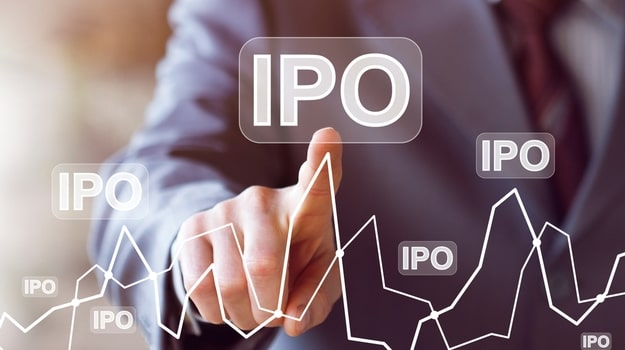 IPO_Compressed