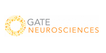 Gate Neurosciences, Inc. logo