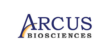 Arcus Biosciences, Inc. logo