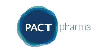 PACT Pharma logo