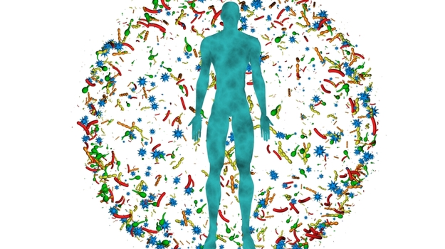The Brave New World of Microbiome-based Therapies | BioSpace