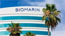 'Genius' Kevin Eggan to Lead BioMarin's Early R&D