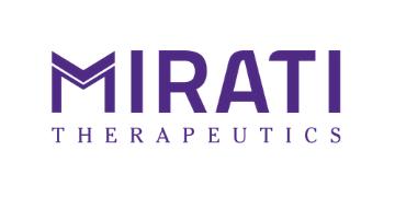 Go to Mirati Therapeutics profile