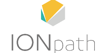 Ionpath Inc logo