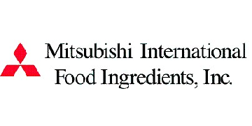Mitsubishi International Food Ingredients, Fine Chemicals Department logo