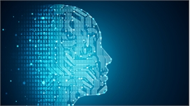 Artificial Intelligence-Focused Companies Advance Programming