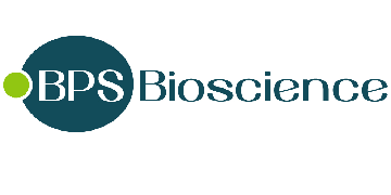 BPS Bioscience Inc logo