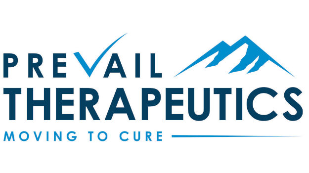 Prevail Therapeutics Grabs $75 Million to Advance Parkinson's Disease Programs