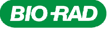 Bio-Rad Laboratories, Inc. logo