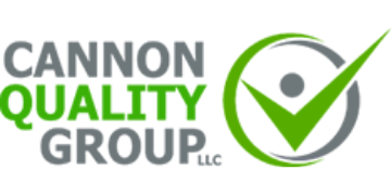 Go to Cannon Quality Group, LLC (CQG) profile