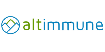 Altimmune, Inc. logo