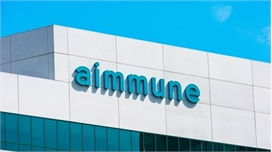 Aimmune Becomes Point Pharmaceutical Business for Nestlé