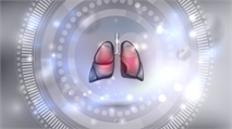 Spero Therapeutics and the Gates Medical Research Institute Collaborate on Tuberculosis Treatment
