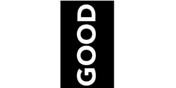 Good Therapeutics, Inc. logo