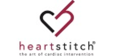 Heartstitch GmbH
