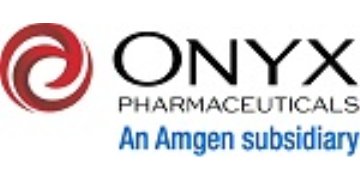 Onyx Pharmaceuticals, Inc.