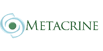 Metacrine, Inc. logo