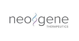 Neogene Therapeutics