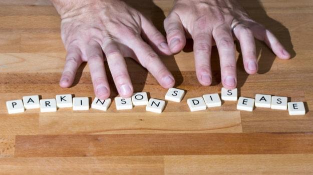 Parkinson's_Compressed