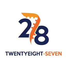 Twentyeight Seven