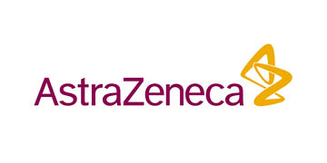 Go to AstraZeneca Pharmaceuticals LP profile