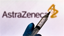 AstraZeneca and Oxford's COVID-19 Vaccine Shows Promise in Elderly Adults